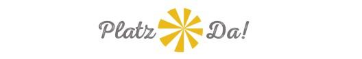 platz-da-logo-gelb-als-header