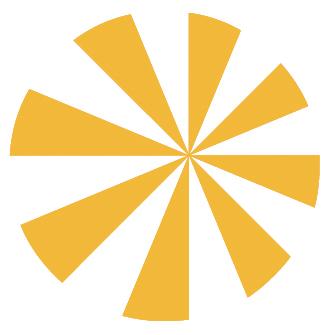 platz-da-logo-nur-signet-gelb