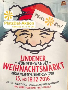 platzda-auf-dem-wunder-wandel-weihnachtsmarkt-poster-1