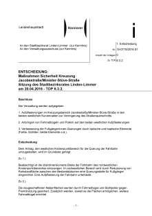 platzda-entscheidung-verawaltung-sichere-kreuzung-jacabsstrasse-minister-stueve-strasse_seite_1