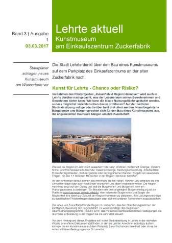 Die-Stadt-Lehrte-denkt-über-den-Bau-eines-Kunstmuseums-auf-dem-Parkplatz-des-Einkaufszentrums-an-der-alten-Zuckerfabrik-nach_Seite_1