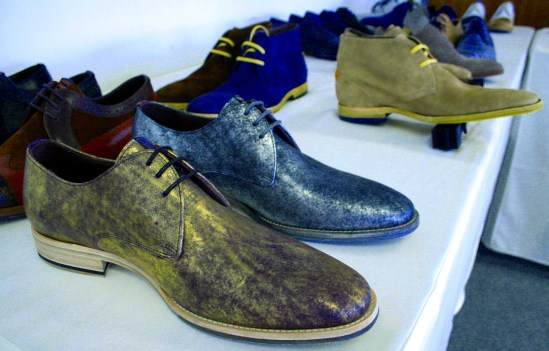 SOC_shoes&more_FvB_3