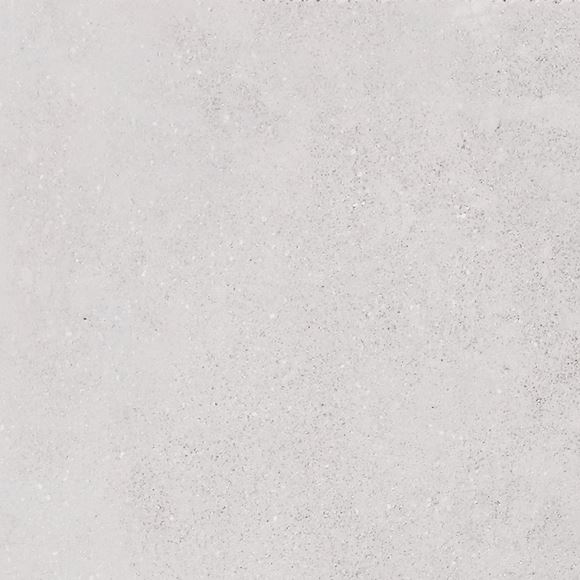 114036902-lpc-raw-500-valkoinen-10x10-leikattu-174138