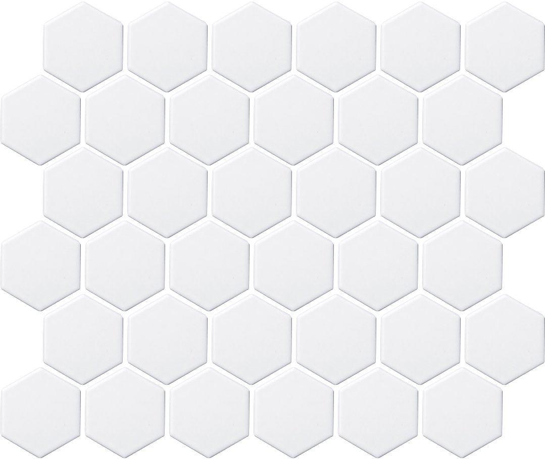 19102835-lpc-hexagon-mattavalkoinen-5.1x5.9-verkolla-mt-22hd-mw-193723