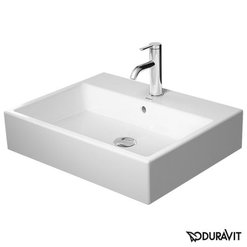 duravit-vero-air-countertop-washbasin-w-60-d-47-cm-white-with-wondergliss-with-1-tap-hole-with-overflow-dur-235060_0