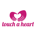 Touch A Heart Hawai'i designs a nonprofit business plan for the future