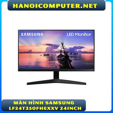 Màn-hình-Samsung-LF24T350FHEXXV-(24inch-75hz)-1