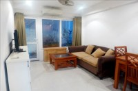 Cheap price, one bedroom serviced apartment for rent in To ...