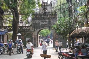 Hanoi Package Tour 2 Days