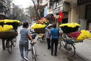 Vietnam Essentials 10 Days Tour
