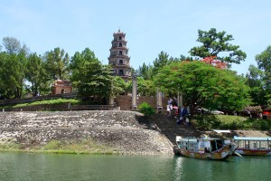 Vietnam Package Tour 12 Days