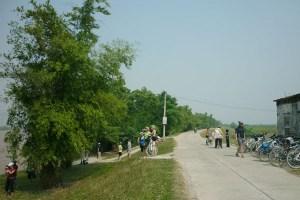 hanoi biking plus food tour (2)