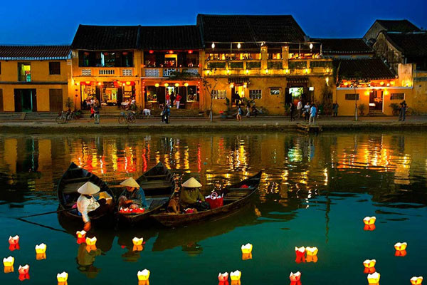 Hoi An Tourist Attractions (14)