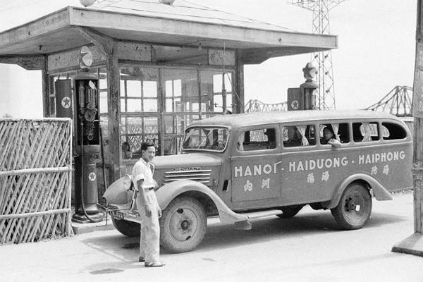 Rare Pictures Of Hanoi In The 19th Century (122)