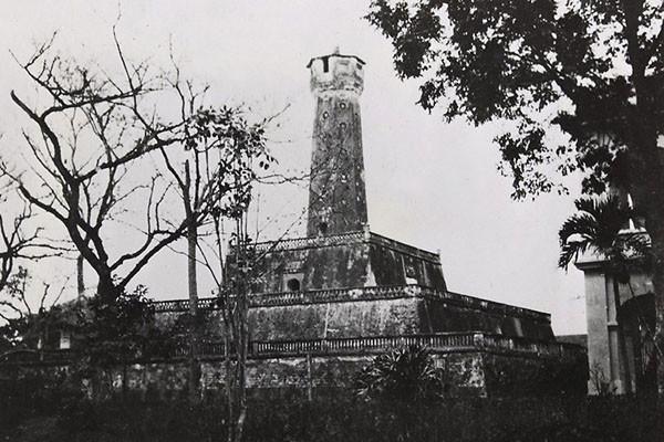Rare Pictures Of Hanoi In The 19th Century (16)