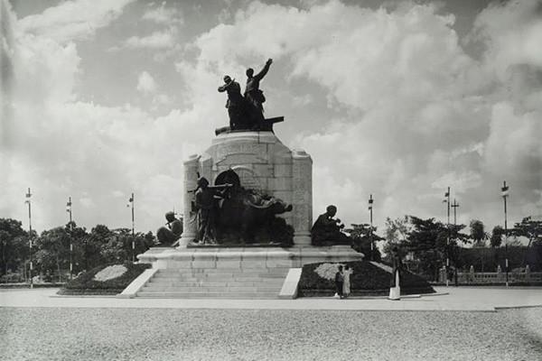 Rare Pictures Of Hanoi In The 19th Century (22)
