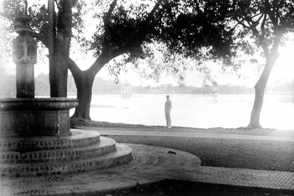 Rare Pictures Of Hanoi In The 19th Century (40)