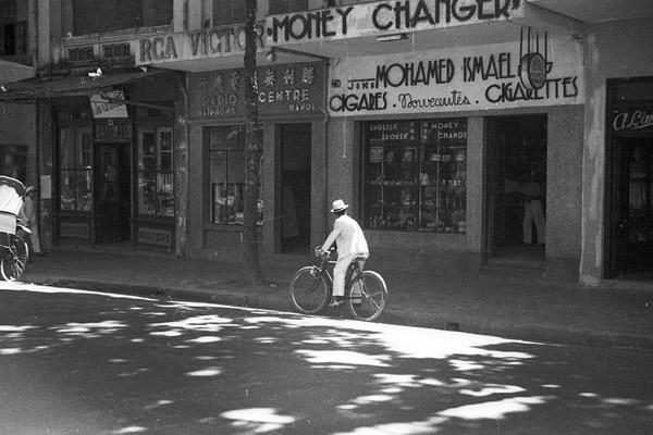 Rare Pictures Of Hanoi In The 19th Century (5)
