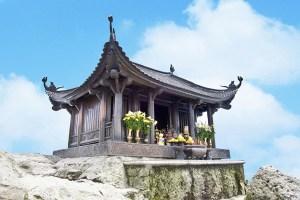 hanoi local tour ninh binh halong (5)