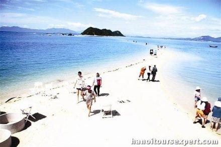 Diep Son Island Nha Trang Vietnam (11)