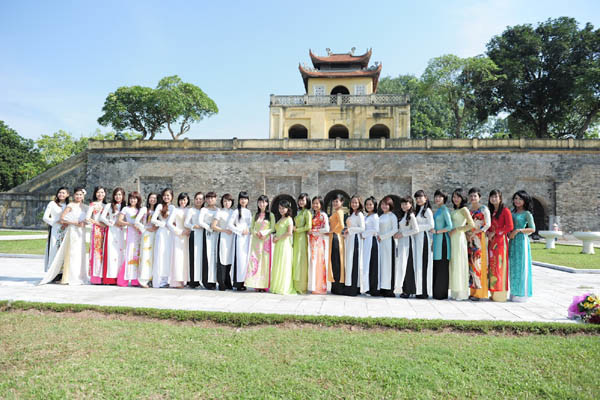 Hanoi Tour Package Singapore 5 Days (7)