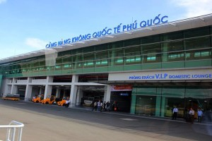 Phu Quoc Island Tourist Attractions 3