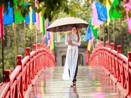 Hanoi Trip Itinerary 7 days