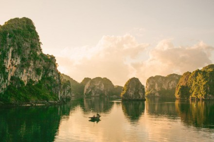 halong bay beautiful world heritage site (8)