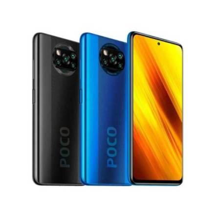 هاتف محمول Poco X3 Pro 6/128