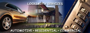 the best locksmith service in hanover pennsylvania