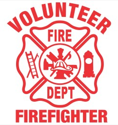 fire department maltese cross blank firefighter maltese xlwrjx clipart [ 2360 x 2151 Pixel ]