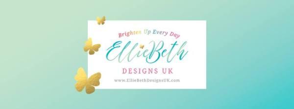 Elliebeth Designs UK
