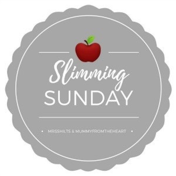 Slimming Sunday
