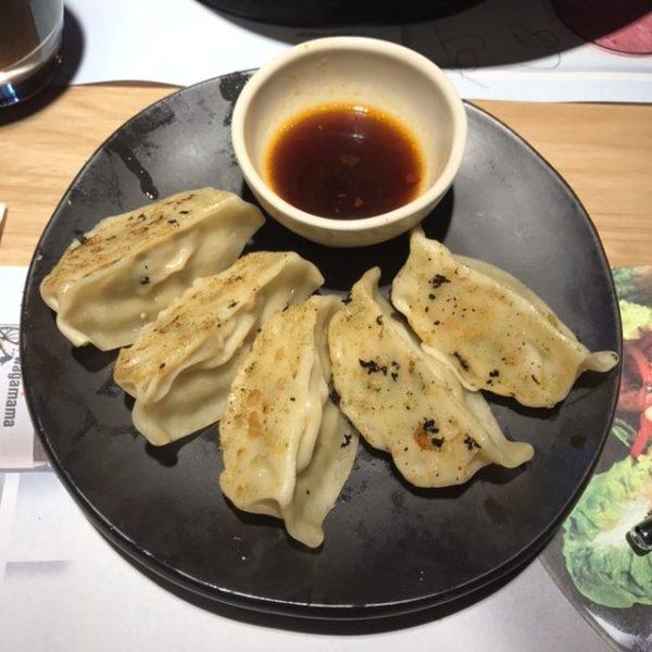 wagamama-gyoza-chicken