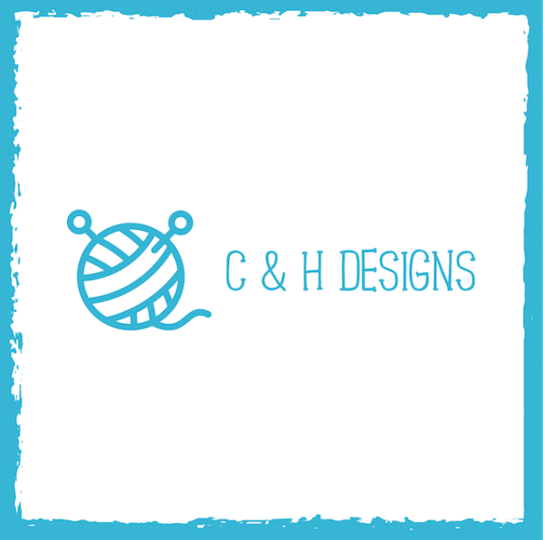 C & H Designs - Light