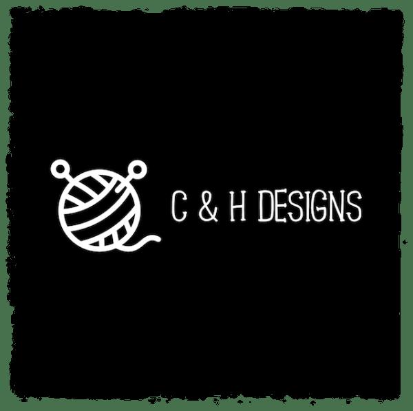 C & H Designs - Dark
