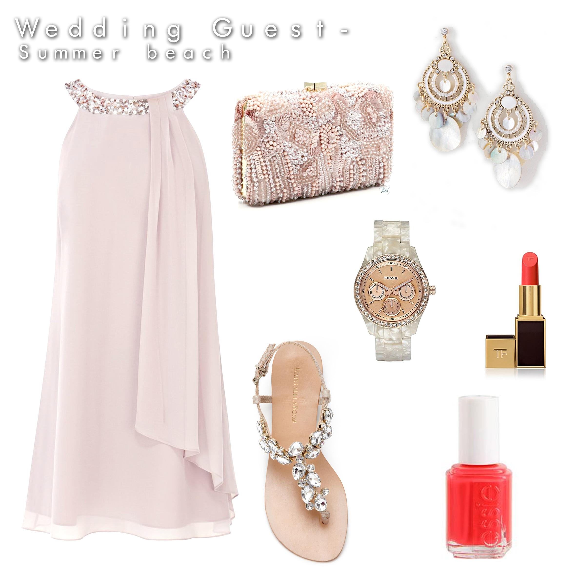 Hanrie Lues Bridal  Evening  Durban Based designer of