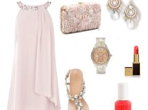 Wedding Guest Outfit Advice | Hanrie Lues Bridal & Evening