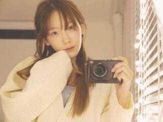 童顔 K-POPアイドル 女性