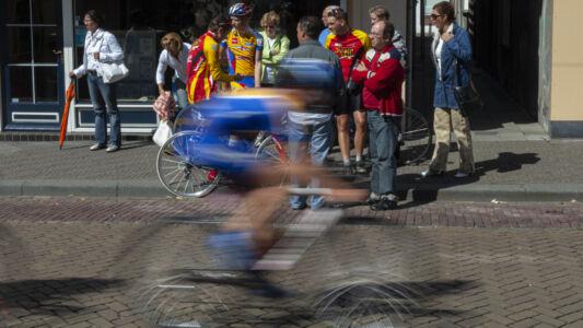 Brabantse Pijl 2006-08