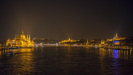 Budapest 2015-18
