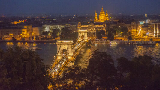 Budapest 2015-5