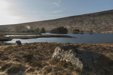Corrour Scotland 2007-4