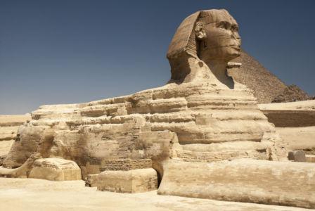 Egypte 2007-18