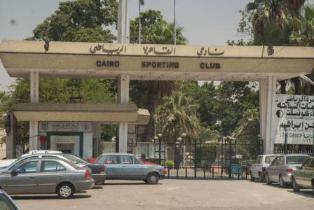 Egypte 2007-19