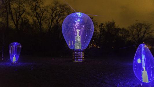 Glow Eindhoven 2015-12