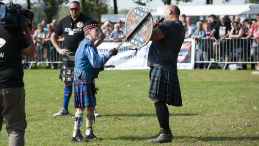Highland Games 2017-7