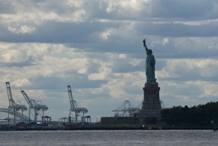 New York-164