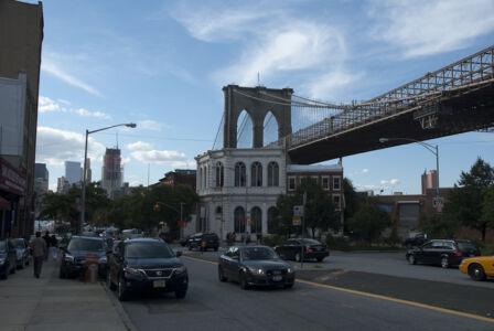 New York-178