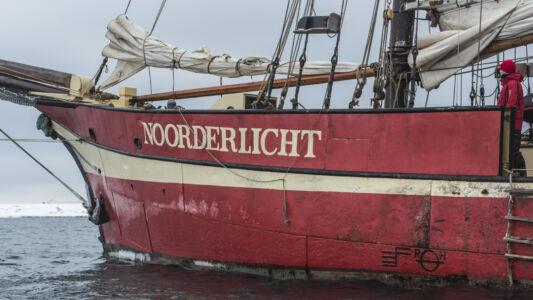 Noorderlicht-112